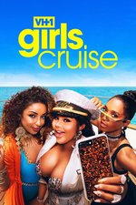 Girls' Cruise