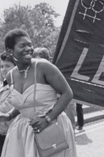 Stonewall 50: The Revolution E1