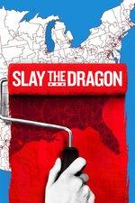 Slay the Dragon