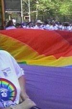 Stonewall 50:The Revolution E4