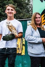 Saving Britain's Worst Zoo