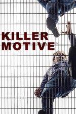 Killer Motive