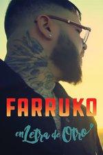 Farruko: En letra de otro