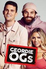 Geordie OGs