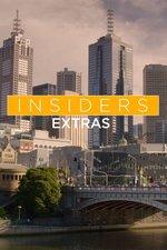 Insiders: Extras