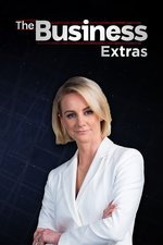 The Business: Extras
