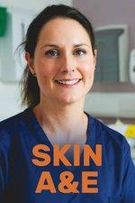 Skin A&E