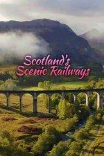 Scotland's Scenic Railways