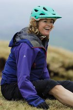 Kate Humble: Off the Beaten Track