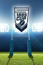 1895 Cup Rugby League