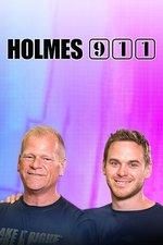 Holmes 911