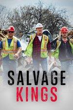 Salvage Kings
