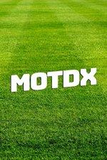 MOTDx