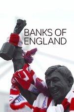 Banks of England
