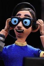 Fila Ogden in: Maggie's Got a Full Load