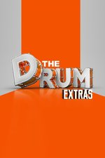 The Drum: Extras
