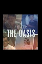 Life After The Oasis