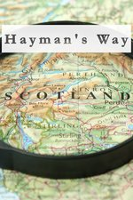 Hayman's Way