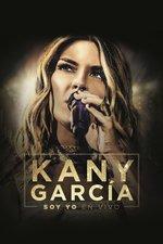 Kany García: Soy yo en vivo