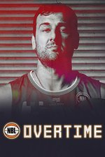 NBL: Overtime
