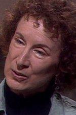 Margaret Atwood 1997