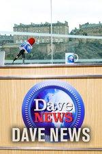 Dave News