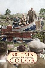 Britain in Color