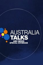 Australia Talks: ABC News Special Coverage