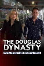 The Douglas Dynasty: Fame, Addiction, Finding Home -- A Diane Sawyer Special