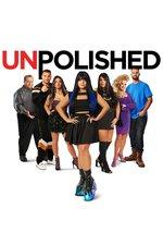 Unpolished
