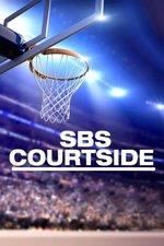 SBS Courtside