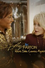 Dolly Parton: Here She Comes Again!
