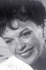 Judy Garland in Australia 1964