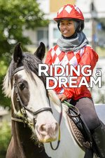 Riding a Dream