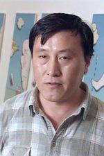 Guan Wei 1995