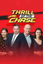 The Thrill of the Chase