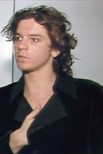 INXS: Australia is a Frame of Mind 1985