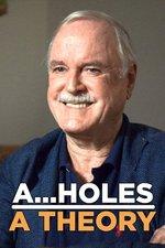 A...holes: A Theory