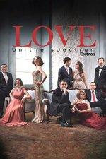 Love on the Spectrum: Extras