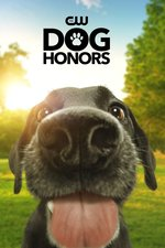 The CW Dog Honors