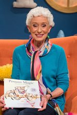 Benita Collings: Possum Magic