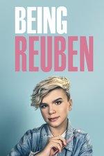 Being Reuben