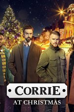 Corrie at Christmas