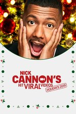 Nick Cannon's Hit Viral Videos -- Holidays 2019