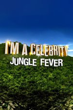 I'm a Celebrity... Jungle Fever