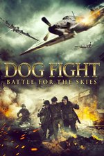 Dog Fight: Battle for the Skies