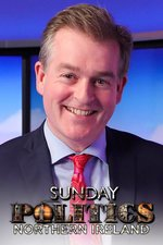 Sunday Politics Northern Ireland