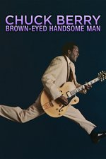 Chuck Berry: Brown-Eyed Handsome Man