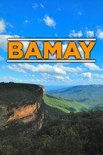Bamay