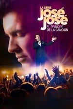 José José, el príncipe de la canción